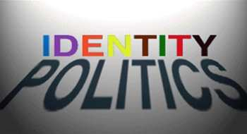 Identity Politics And Brexit